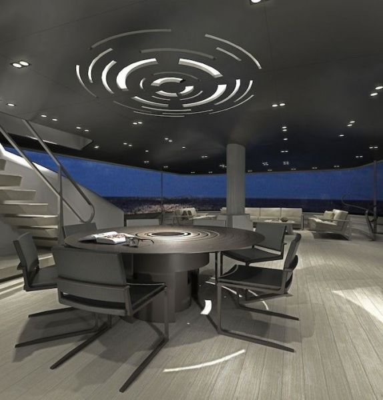 interno-yacht-tavolo-navale
