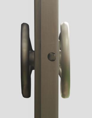 porta-in-titanio---particolare