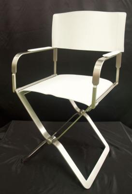 struttura-per-sedia-in-titanio
