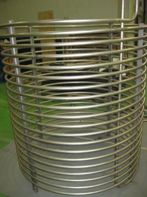 serpentina-circolare-titanio